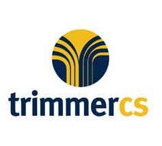 Trimmer CS Limited